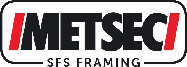 Metsec_SFS_Framing_White_640x232.jpg